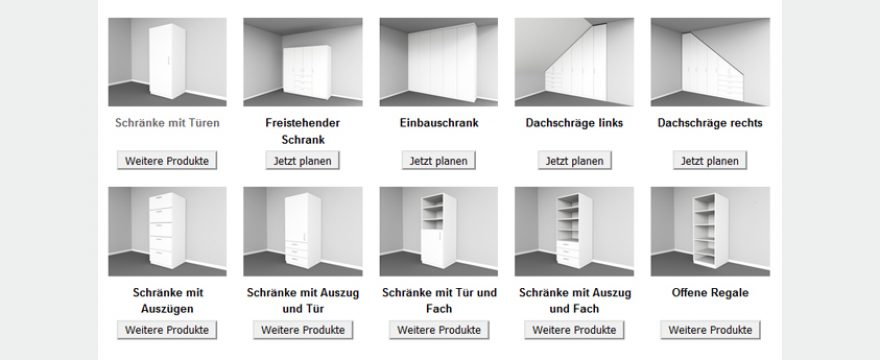 1moebelplaner-online-schrank-preis-berechnen-schrankkonfigurator-moebelkonfigurator-klintworth