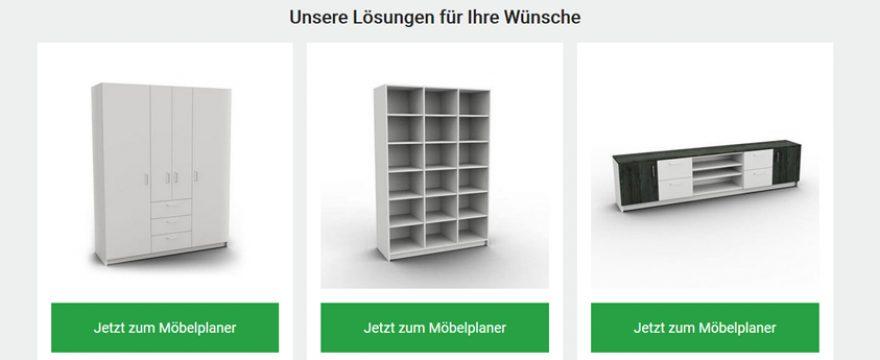 2-moebelplaner-online-schrank-preis-berechnen-schrankkonfigurator-moebelkonfigurator-klintworth
