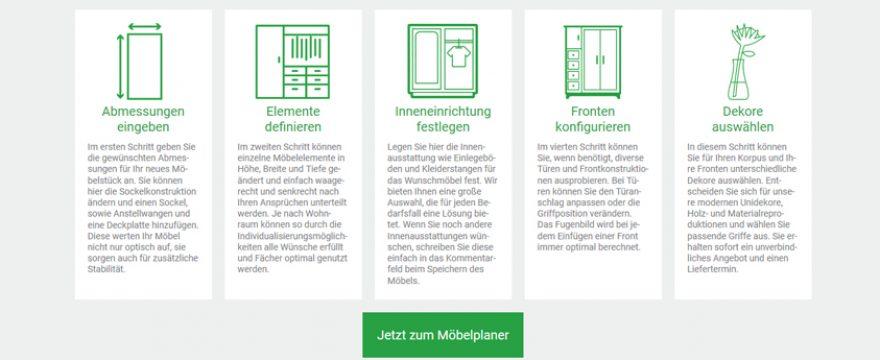 3-moebelplaner-online-schrank-preis-berechnen-schrankkonfigurator-moebelkonfigurator-klintworth